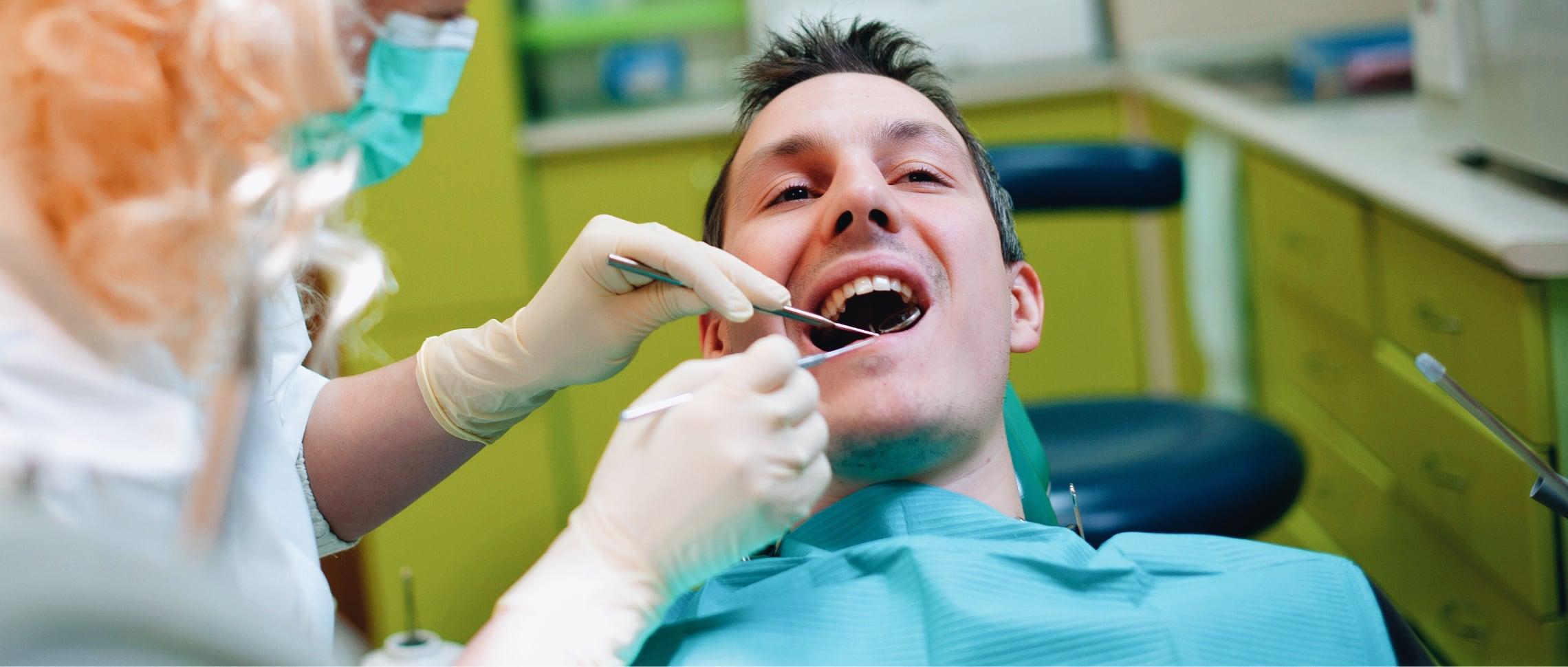 tandläkare-tumba-estetisk-tandvård